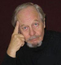 Bookwormex - Stanislaw Kapuscinski (Stan I. S. Law)