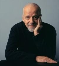 Bookwormex - Paulo Coelho