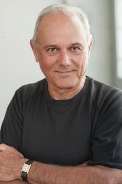 Bookwormex - John Bell (Author)