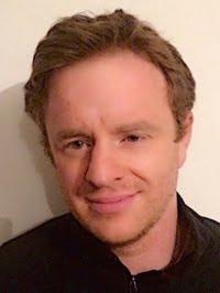 Bookwormex - Guy Portman (Author)