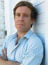 Bookwormex – Adam O'Fallon Price (Author)