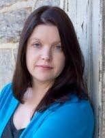 Bookwormex – Lisa Regan (Author)